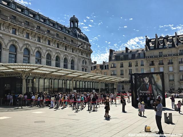 museo-d'orsay-paris.JPG