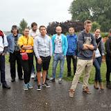 2013-09-14 Poznan Maratonska Gra Miejska na zdjeciach przebieg gry fotoreporter Anna Filipiak