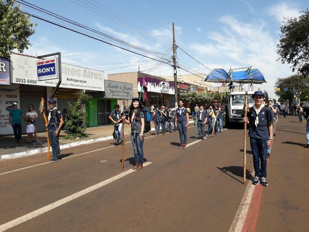 Desfile Cívico 07/09/2017 - IMG-20170907-WA0088.jpg