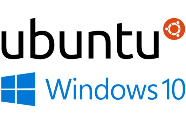 Canonical-sobre-Windows-10-%2525C2%2525BFEs-tiempo-de-migrar-a-Ubuntu.png