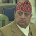 Royal Family: Gyanendra Shah discharged from the hospital