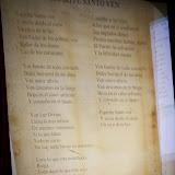 Pentecost - IMG_2590.JPG