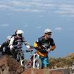 Roque de los Muchachos 11.03.12 010.JPG