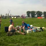 Zeeverkenners - NaWaKa 2014 - WP_20140720_011.jpg
