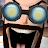 Chuck Sites avatar image