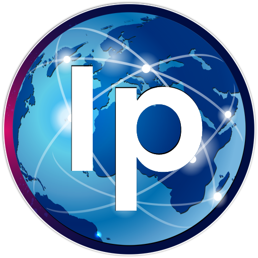 IP Tools - Network Utilities APK Cracked Download