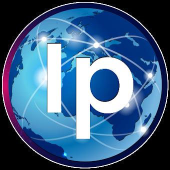 IP Tools - Network Utilities