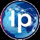 IP Tools - Network Utilities (app)