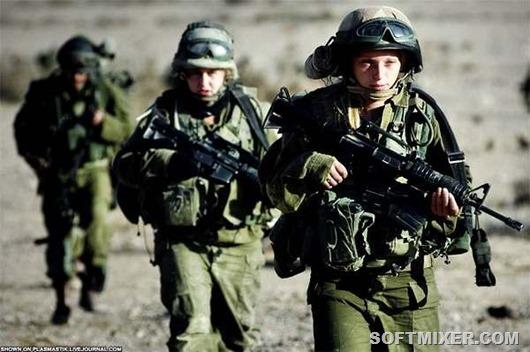 israel_army2