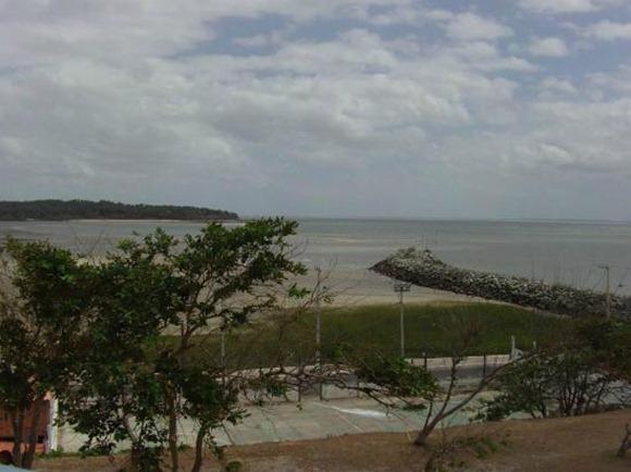 Praia de Banho - Sao José de Ribamar, Maranhao, foto: tripadvisor