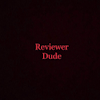 Reviewer Dude
