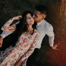 Fotógrafo de casamento Arco e flash Fotografia (arcoeflash). Foto de 07.02.2019