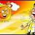 भीषण गर्मी व लू से बचाव के लिए चलेगा जन-जागरूकता अभियान