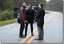 the-originals-season-3-a-ghost-along-the-mississippi-photos-4