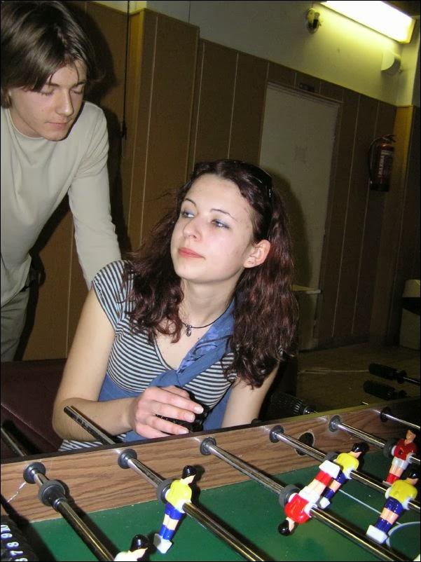 Non Stop Foci 2007 - image068.jpg