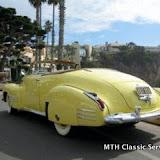 1941 Cadillac - 006f_3.jpg