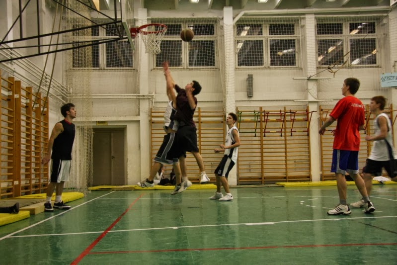 Non Stop Kosár 2008 - image008.jpg