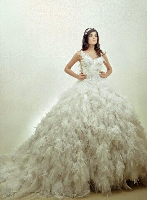 Cheap Wedding Dresses Under 50 Dollars 80 Amazing Bridal wedding dresses di