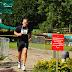 Duchenne triathlon 2010-40.jpg