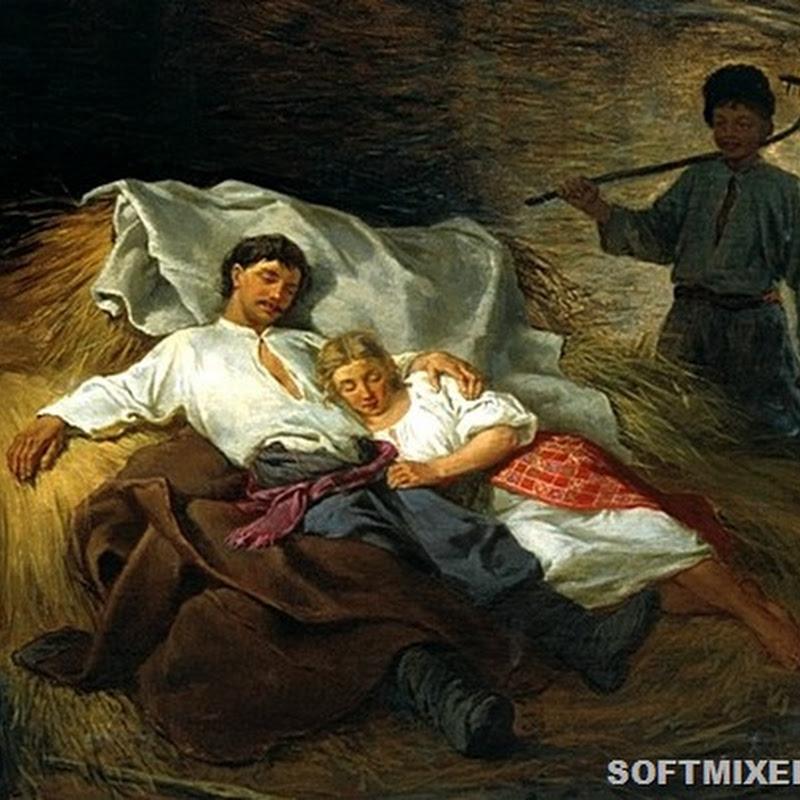 Как наказывали за женские измены на Руси?