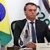 Governo faz movimento de intimidação para frear CPI da Covid, dizem senadores