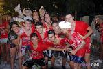 Cursa nocturna i festa de l'espuma. Festes de Sant Llorenç 2016 - 46