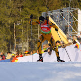 Biathlon-WM Ruhpolding 065.jpg