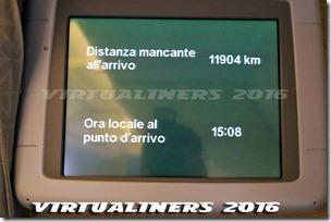 SCL_Alitalia_B777-200_IE-DBK_VL-0023