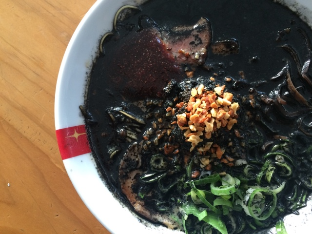 Nines vs. Food - Ramen Nagi Manila-5.jpg