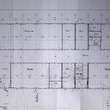 Scouting nieuwbouw - voorlopige plaatsing - DSC_2740.JPG