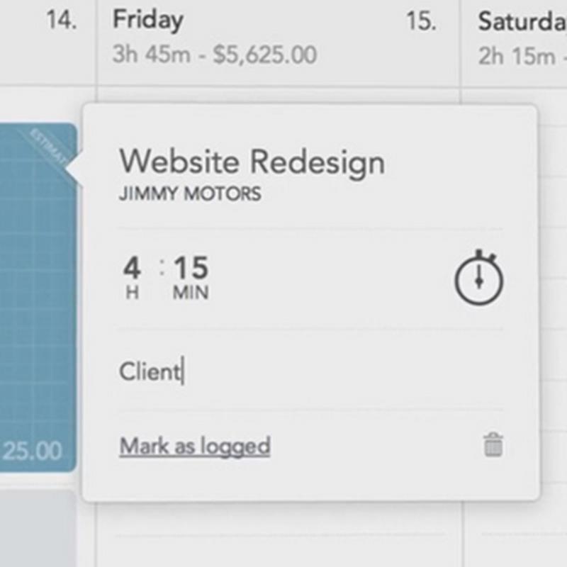 5 herramientas web para administrar proyectos y eventos de forma sencilla