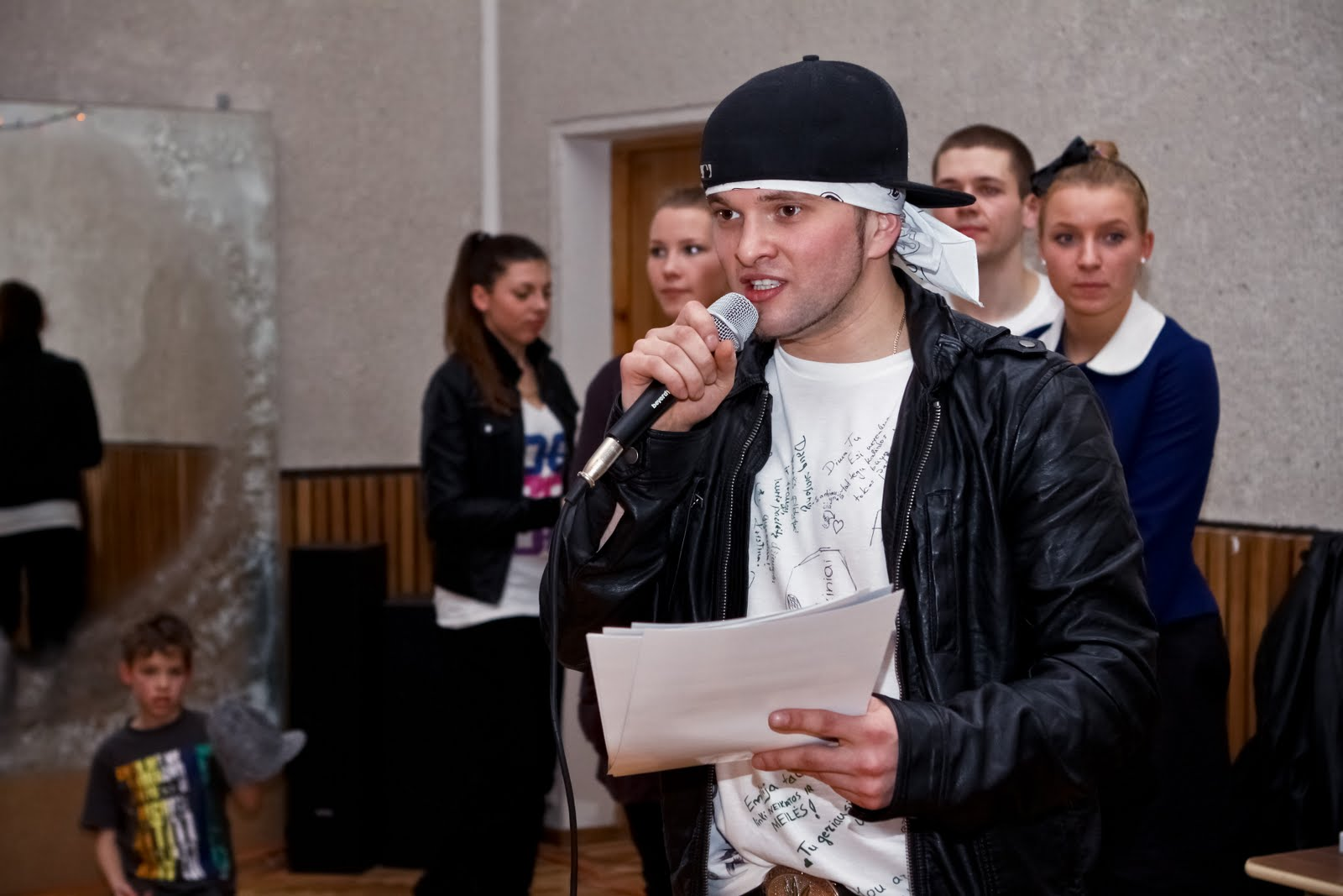 Xmas Jam at SkillZ Vilnius - IMG_7649.jpg