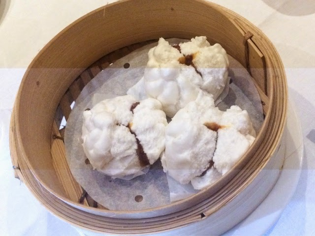 dim-sum-in-london