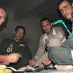 2010-11-30 19-04 kolacja i nocleg na stacji ambulansu.JPG