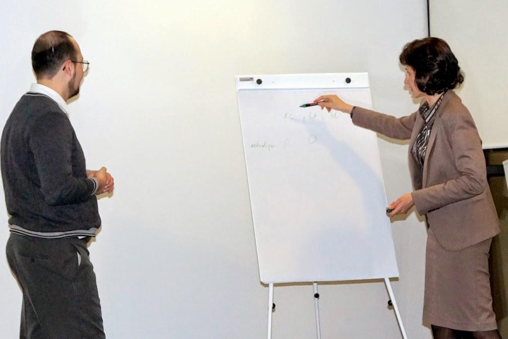 Managementul reputatiei online - (32)