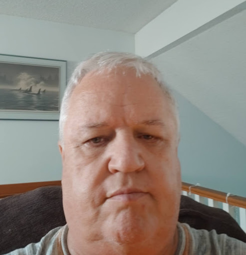 user Jerry W apkdeer profile image