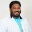 Ajay Pj's profile photo