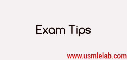 mdcn past exam questions