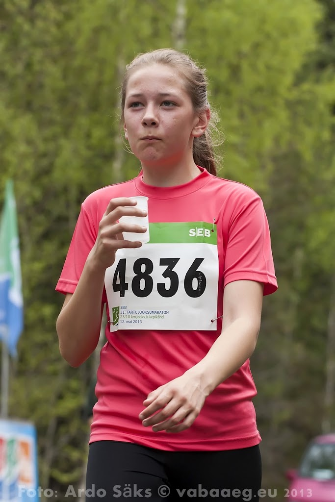 2013.05.12 SEB 31. Tartu Jooksumaraton - AS20130512KTM_533S.jpg