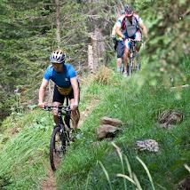 Latemarumrundung Südtiroler Sporthilfe 25.07.15-8227.jpg