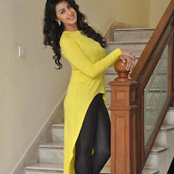 Nikki Galrani New Stills