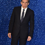 OIC - ENTSIMAGES.COM - Ben Stiller at the  Zoolander 2 - VIP film screening in London 4th February 2016 Photo Mobis Photos/OIC 0203 174 1069