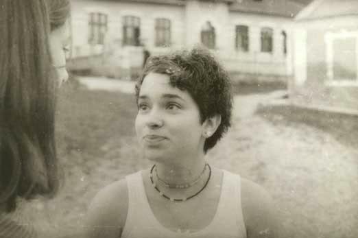 Székelyzsombor 1998-1999 - img33.jpg