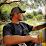 axel paez's profile photo
