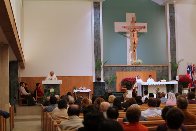 Our Lady of Sorrows Celebration - IMG_6252.JPG