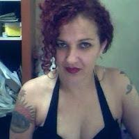 Foto de perfil de LUA LUNATIVA