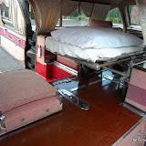 1958 Cadillac - 1958%2BCadillac%2BEureka%2BCombination-3.jpg
