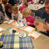 Ouder en kind bijeenkomst EHC - IMG_6812.JPG