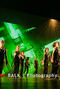 HanBalk Dance2Show 2015-5828.jpg