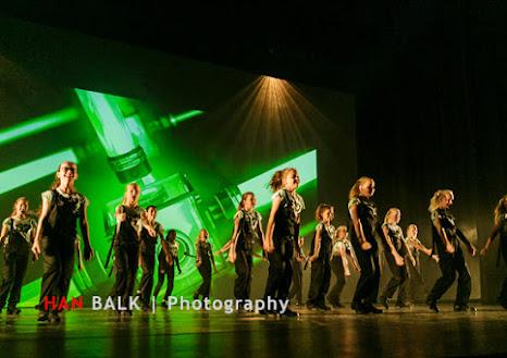 HanBalk Dance2Show 2015-5828.jpg